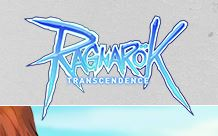 Ragnarok Online US Transcendence